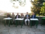 The Album of the 4th Financial Conference in Thrace